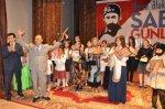 IV Sabir Bədii Qiraət müsabiqəsindən fotolar