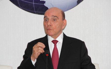 AVCIYA-nın petisiyası haqqında 148 dünya Kütləvi İnformasiya Vasitəsi yazdı